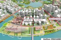 50 căn nội bộ dành riêng cho KH Metropole Thủ Thiêm. Sàn phân phối F1 CĐT, LH 0904160806 Minh Phúc