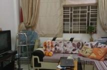 Bán căn hộ chung Cư Đồng Diều, Quận 8, sát bên trường Đại Học SG, 2pn, 1wc, 61m2, giá 1.5 tỷ