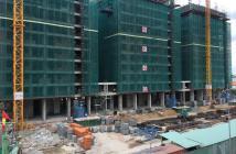 Bán căn hộ chung cư tại Dự án Osimi Tower, Gò Vấp, Sài Gòn diện tích 68m2 giá 1.68 Tỷ