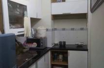 Chờ duyệt bán căn hộ Ehome S thương mại 40m2, giá 970tr