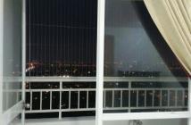 Bán căn hộ Chung Cư 6B- Quốc Cường Gia Lai_Bình Chánh, 63m2, 2pn, 1wc, có nội thất, giá 1.4 tỷ (TL).