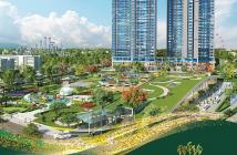 Cần bán lại 3 căn A8 của dự án Eco- Green Sài gòn liền kề Phú Mỹ Hưng q7 Lh 0931 844 788