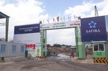 Nhận giữ chỗ đợt 1 dự án Safira Khang Điền, mặt tiền Võ Chí Công, Quận 9, LH: 0902497394
