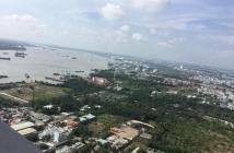 Bán Căn Hộ Ở Liền Nguyễn Lương Bằng - Tặng Gói Nội Thất 200tr - Căn 75m2 1ty9