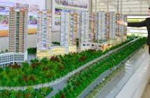 Chủ nhà định cư nên cần bán lại 2PN, 73m2, The Sun Avenue, Q2. View Q1 Landmank 81, giá 2.7 tỷ