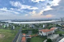 Bán căn hộ mặt tiền đường Tạ Hiện, quận 2, giá 65 triệu/m2. 0902497394