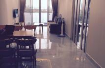 Bán nhanh căn hộ block D, 94m2, Scenic Valley Phú Mỹ Hưng giá 4.9 tỷ, LH 0911857839