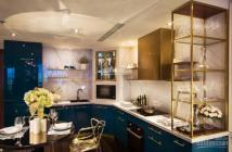 Bán căn hộ SG Royal-Novaland, 114m2, 3 phòng ngủ, view Bitexco Q. 1 và sông SG, giá tốt 7,8 tỷ. LH: 0909.038.909