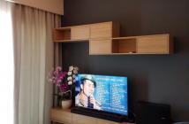 Chuyển sang khu đô thị Sala cần bán CH Masteri, nội thất cao cấp như hình, thiết kế nội thất 500 tr