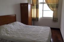 Bạn muốn mua căn hộ Nam Phúc -Phú Mỹ Hưng -Q7 đừng bỏ qua tin này giá chỉ 4.2 tỷ LH 0942.443.499