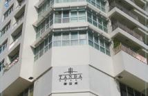 Cần bán căn hộ Tản Đà Quận 5, DT 100m2, 3pn, giá 3.6 tỷ. Lh Hân 0905602282