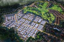 BIEN HOA NEW CITY – đất nền SỔ ĐỎ giá tốt tại ĐỒNG NAI – cách Q9 chỉ một con sông