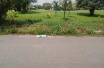 Đất nền trong sân Golf Long Thành, có sổ đỏ, 10tr/m2. Gọi Ngay: 0906721277