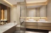 Bán căn hộ Esttela Heights, 2 phòng ngủ, 102m2, view hồ bơi, giá tốt 5,3 tỷ. LH: 0909.038.909