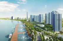 VinCity thành phố xanh của tập đoàn VinGroup tọa lạc tại Quận 9 với giá chỉ từ 700tr/1căn, LH: 0901353563 (PKD)