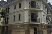 Bán nhà biệt thự, liền kề tại Golden Mansion Phổ Quang 7mx19m - trệt, 3 tầng 29 tỷ Tel 0933.417.473