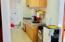 Bán căn hộ CBD Premium Home Quận 2: 60m2, 2PN, 2WC, full nội thất, giá 2,05 tỷ. LH 0903 8242 49