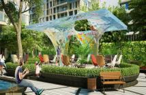 Chỉ 700tr Sở Hữu Eco Green Saigon Nguyễn Văn Linh – Phú Mỹ Hưng Q7 0931 844 788