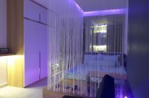 Căn hộ văn phòng full nội thất cao cấp - Giá chỉ 1,5 tỷ - LH 0933383009