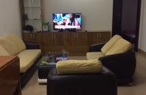 Cho thuê căn hộ Him Lam Nam Khánh-Quận 8, 88m2, 2pn, 2wc, đầy đủ nội thất, giá 11 triệu/tháng.