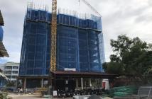 Chính thức nhận giữ chỗ dự án Đông Thuận 1 & 2, hotline 0933.673.118