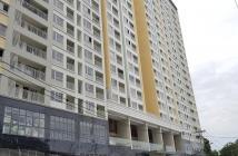 Chuyển nhượng căn hộ Novaland khu vực công viên Gia Định - vị trí đẹp giá tốt hơn hàng chủ đầu tư. LH 0933383009