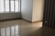Chính chủ cho thuê căn hộ Chung Cư Him Lam- Nam Khánh Quận 8, 2pn, 2wc, diện tích 95,4m2, giá 8tr5/tháng