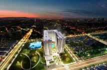 Đến xem nhà rinh quà thiệt đã của dự án Prosper Plaza gần sân bay chỉ 1,5 tỷ/ căn 2PN