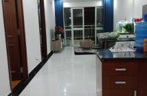 Chủ nhà kẹt tiền bán nhanh căn hộ Giai Việt đang có Hợp Đồng thuê giá rẻ, không qua môi giới nhe