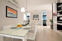 Cơ hội đầu tư sinh lời: Bán căn hộ MidTown giá chênh lệch 50~150tr so với giác gốc PMH