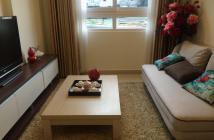 Cần tiền bán gấp Ch topaz home Phan Văn Hớn- 60m2- 1,1ty. Lh:0909827783