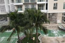 Bán căn hộ Sarica view đẹp lầu 6 giá từ 14 tỷ đồng. Cao cấp nhất Sala 0903 185 886