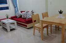 Cho thuê nhanh căn hộ Topaz Block A2 đầy đủ nội thất , 2 phòng ngủ, 2wc  giá 10.tr/th