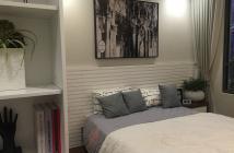 Cần bán gấp căn hộ cao cấp 3 phòng ngủ Park view ,đầy đủ nội thất , view thoáng mát , có sổ hồng