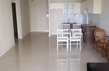 Bán căn hộ Carina Plaza, Quận 8, nội thất đẹp, giá rẻ 1.5 tỷ, LH 0919.499.426 Ms Thảo