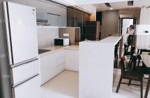 Cho thuê gấp The Tresor 78m2 giá rẻ ,chỉ 22tr/tháng .Nội thất đẹp .Lh 0909802822 Trân