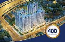 Định cư nên cần để lại giá tốt 2PN - 63m2 RichStar Q Tân Phú, giá chỉ 1,65 tỷ