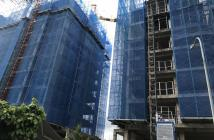 Thời điểm tốt đầu tư hoặc mua ở căn hộ Đông Thuận Q12, cam kết giá tốt hơn thị trường