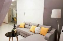 Nội bộ chủ đầu tư, mở bán đợt 1 căn hộ CTL Tower Tham Lương CK 5%, LS 0%, quà tặng vàng 9999