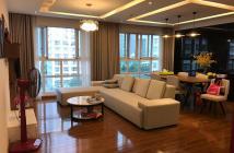 Cần bán gấp căn hộ Grand View, Phú Mỹ Hưng, quận 7, DT 118m2, giá 4 tỷ. LH 0947938008
