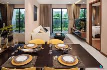 Bán chung cư mặt tiền Nguyễn Tất Thành Quận 4, chiết khấu 3%, nhận nhà ở ngay. LH: 0935183689