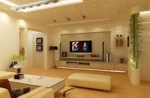 Kẹt tiền bán nhanh căn hộ Scenic Valley 1, Phú Mỹ Hưng, Q 7, DT: 101m2, bán 4,8 tỷ, 0947938008