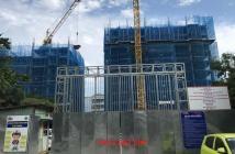 Bán căn hộ 54m2 2PN chủ đầu tư uy tín, giá rẻ