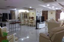 Tôi bán căn hộ Garden Plaza Phú Mỹ Hưng Quận 7, DT 140m2 giá 5.1 tỷ cực rẻ, LH 0914.266.179