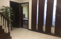 Cho thuê biệt thự Mỹ Gia -Phú Mỹ Hưng gần trường Hàn Quốc giá 56tr/tháng