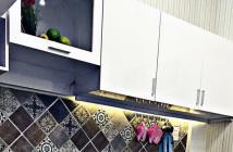 Sở hữu căn hộ đẹp như mơ ngay trung tâm Thủ Đức chỉ 500 triệu cam kết hoàn tiền trong 2 năm đầu