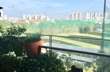Bán nhanh căn hộ Green Valley Phú Mỹ Hưng nội thất cao cấp, căn góc 115m2, view cực đẹp, giá 5.8 tỷ