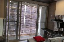 Cần bán căn hộ giá rẻ Garden Court 1, Phú Mỹ Hưng, Q7: DT 145 m2, giá 5.4 tỷ, LH: 0947938008