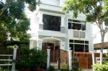 Cần cho thuê gấp biệt thự Nam Viên – Phú Mỹ Hưng – Quận 7, giá rẻ nhất.LH: 0917300798 (Ms.Hằng)