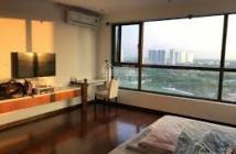 Bán căn hộ chung cư cao cấp Nam Khang, Phú Mỹ Hưng, Q7, DT 124m2, bán 3,2 tỷ, LH 0947938008